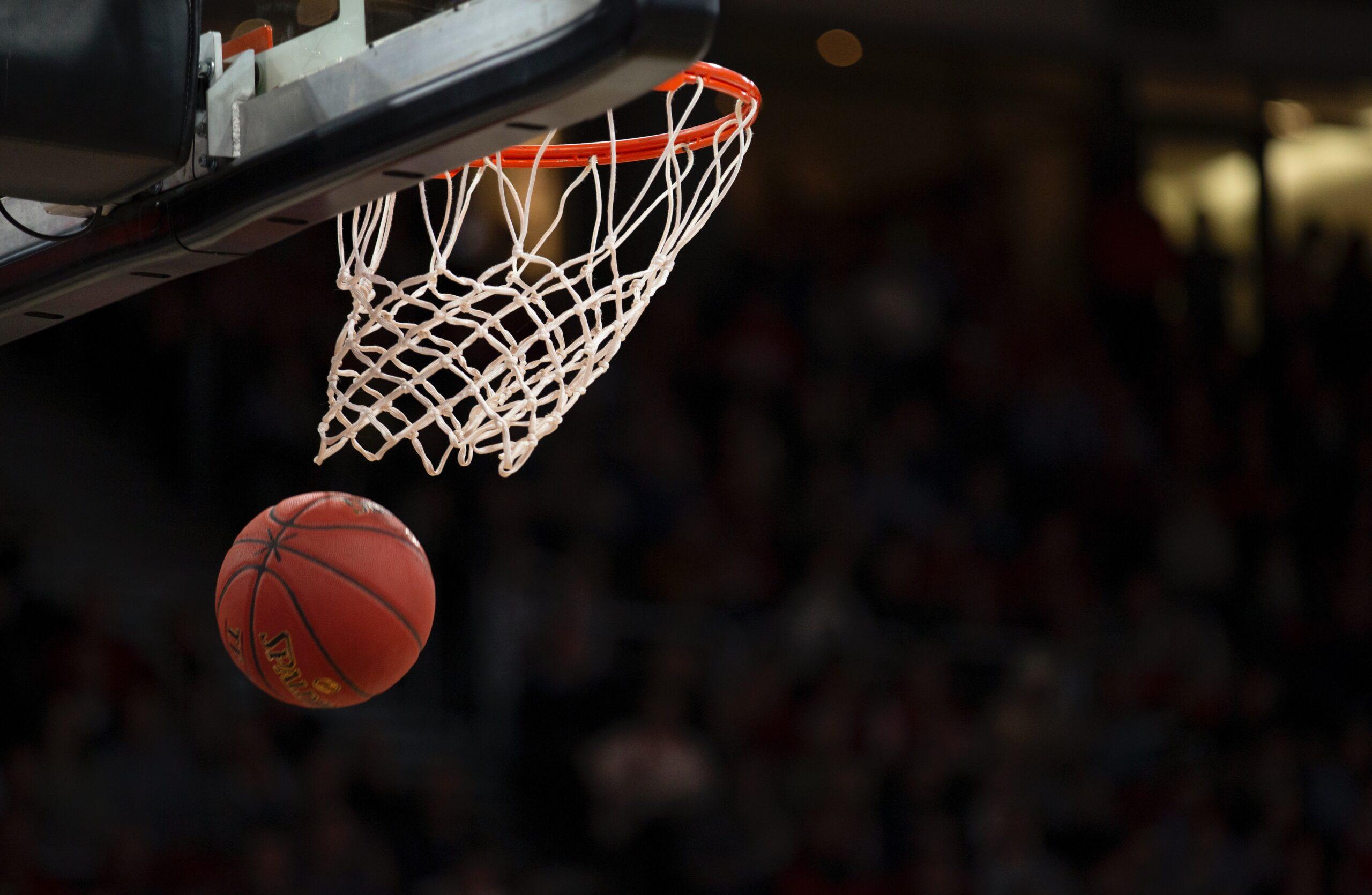 Tarolj az NBA 2K21-ben!